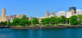Buffalo and Erie County Workforce Investment Board